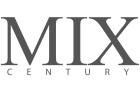 Mix Century